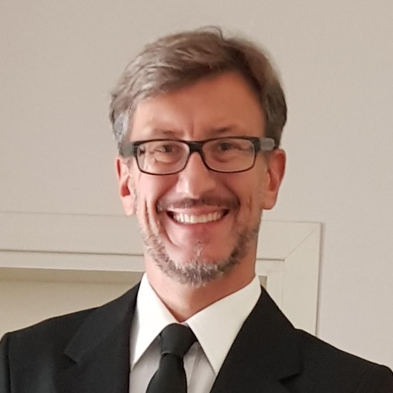Avv. Luca Cifelli